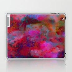 Waterscape 006 Laptop & iPad Skin