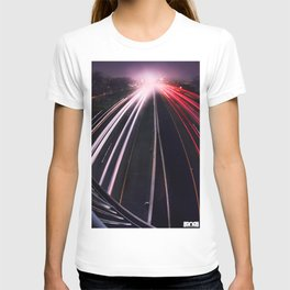 Passing By T-shirt