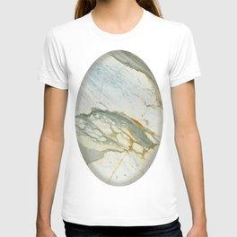 Classic Italian Marble T-shirt
