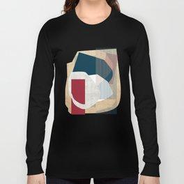 PRUEBA Long Sleeve T-shirt