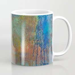 World Chaos Coffee Mug