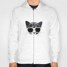 nightcat Hoody