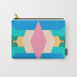 David Star Carry-All Pouch