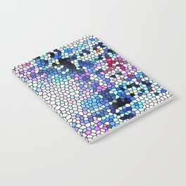ice cold Notebook