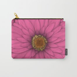 Rosas Carry-All Pouch
