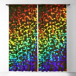 Glimmer & Gleam Blackout Curtain