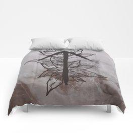 Warrior Rune Comforters