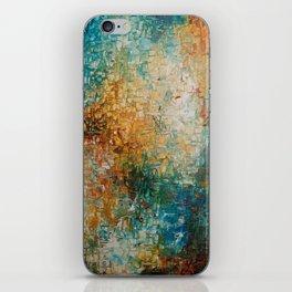OTONO iPhone Skin