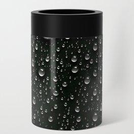 Drops Can Cooler