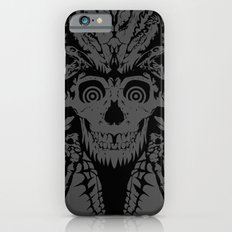 GOD III iPhone 6s Slim Case