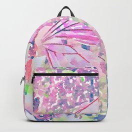 Fairy 1 Backpack