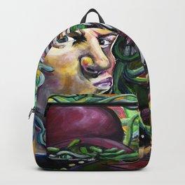 Cockadoodle Doo Backpack