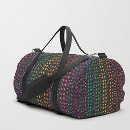 dp099-4B Duffle Bag