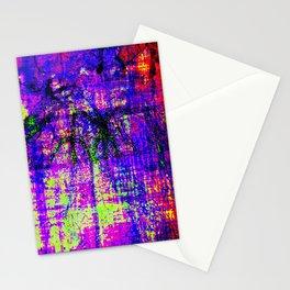 ETOILE Stationery Cards