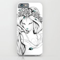 Poetic Gypsy iPhone 6 Slim Case