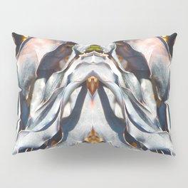 Alga Texture Pillow Sham