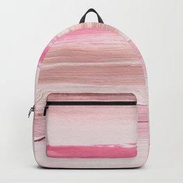 FV26 Backpack
