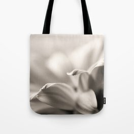True Self Tote Bag