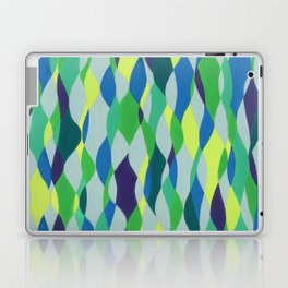 Resist Much Laptop & iPad Skin