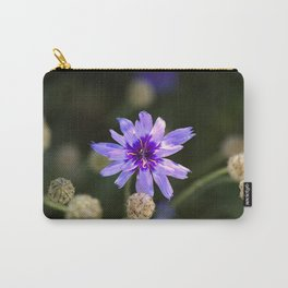 Centered Beauty Carry-All Pouch