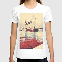 It's London Baby T-shirt