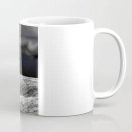 Feeling Lonely Coffee Mug