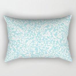Annas Wish Rectangular Pillow