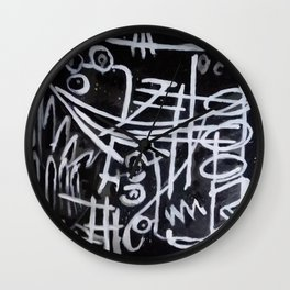 Count call Wall Clock