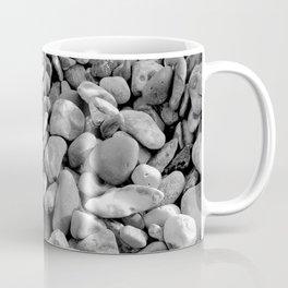 Wisdom of Rocks 1 Coffee Mug