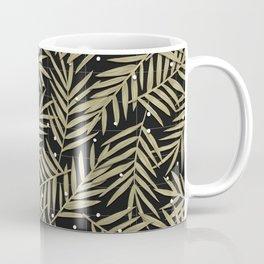 Falling in fall Coffee Mug