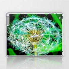 Free Wishes Laptop & iPad Skin