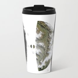 Crust Travel Mug