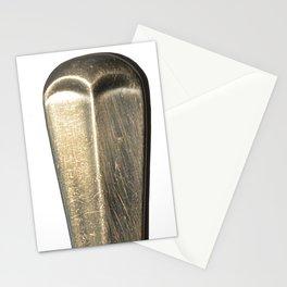 everyday object 2 Stationery Cards
