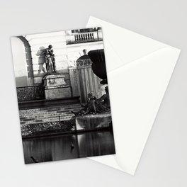 # 282 Stationery Cards