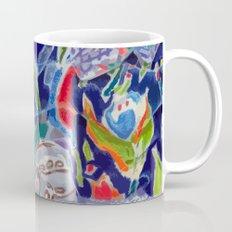 FABRICS 2 Mug