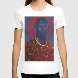 Ahad T-shirt