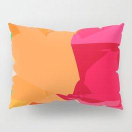 Good Changes Pillow Sham