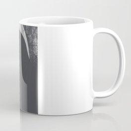 NUNS Coffee Mug