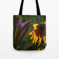 burgundy Tote Bags featuring Burgundy BFFS! by gymmybob