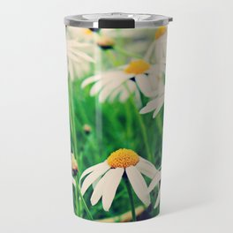 The Tranquil Meadow Travel Mug