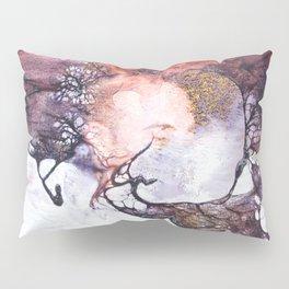 Fossils 64 Pillow Sham
