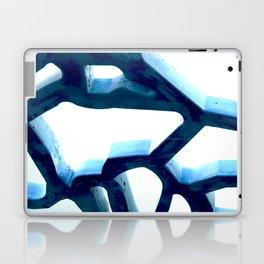 Ice? Ice? Baby Laptop & iPad Skin