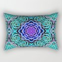 Echeveria Bliss by bohemianstyle