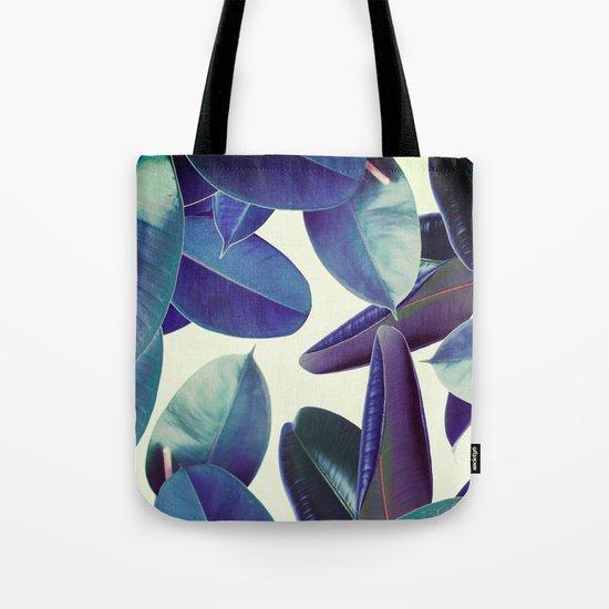 Elastica Amaro #society6 #decor #buyart Tote Bag