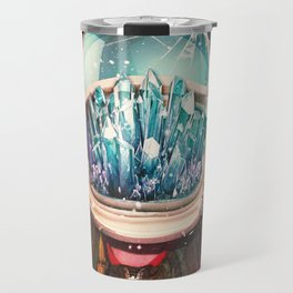 Full Of It Travel Mug