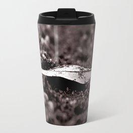 Of Earth Travel Mug