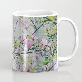 Spring Showers 2 Coffee Mug