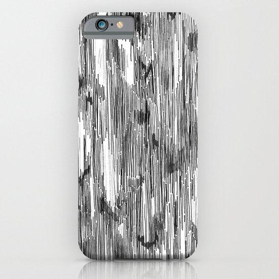 Grain iPhone & iPod Case