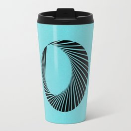 Ebb Travel Mug