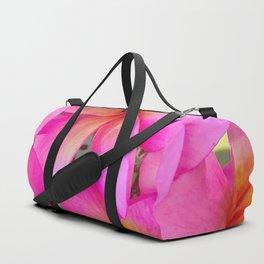 Pattern #7 Duffle Bag